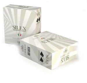 scatolo_silex